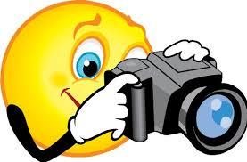 Afbeeldingsresultaat voor fototoestel