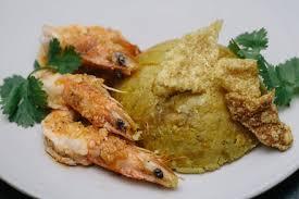 shrimp ngo recipe nyt cooking
