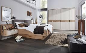 1002 Schlafzimmer