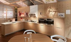 wooden furniture for kitchen. Kitchen Unique Attractive Decorations With Wooden Furniture Modern Appliances Two Dining Chairs For E