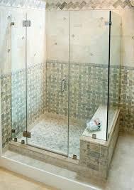 shower door installation glass enclosure repair bathtub cost estimator decor bathroom