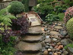 Small Picture Asian Gardens Designs that are Asian Inspired