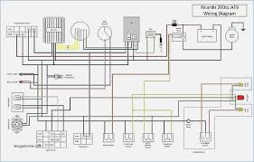loncin 250 atv wiring diagram electrical drawing wiring diagram \u2022 125Cc Chinese ATV Wiring Diagram at 200 Chinese Atv Pictorial Diagram