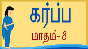 Pregnancy Diet Chart Month By Month In Tamil Www