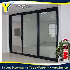 translucent sliding door panels room dividers 47 blinds