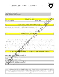 Tasaciones Inmobiliarias Oficiales Tasación Pericial Tasacion De Pisos Gratis