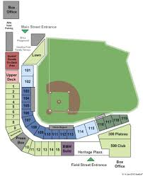 Fluor Field At The West End Tickets And Fluor Field At The