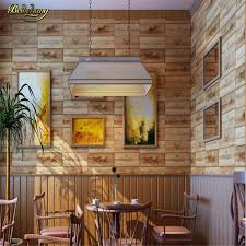 home wine room lighting effect. Beibehang Or Walls 3d Roll 3D Effect Retro Decorative Wine Box Plaid Zakka Background Wall Wallpaper Home Room Lighting G