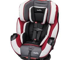 large size of incredible convertible car seats babies r us graco nautilus car seat matrix