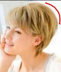 梅宮アンナの後ろ髪 ヘアスタイル2019 梅宮アンナ 髪型ヘア