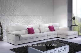 Latest design hall sofa set new model 2017 hall furniture design with sofa  set furniture design
