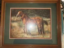 >home interior pictures ebay home interior horse pictures
