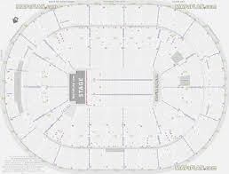 Td Garden 3d Seating Chart 35 Specific Garden Seat Chart