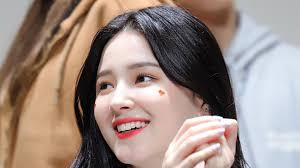 Nancy Korean Singer Wallpaper Hd - 1920x1080 - Download HD ...
