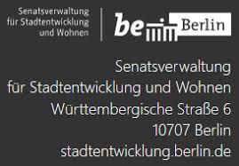 Gegen den mietenwahnsinn will die berliner landesregierung einen mietendeckel einführen. Mietendeckelrechner Hashtag On Twitter