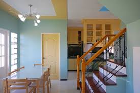 Small Picture Home Design Fancy Small Row House Interior Philippines 920x1380