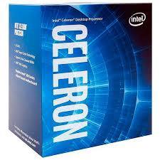 <b>Процессор Intel Celeron G4900</b> 3.1 GHz (BX80684G4900 ...