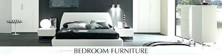 modern italian contemporary furniture design. Italian Furniture Design Modern Contemporary P Designers 1950s . M