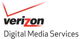 verizon logo transparent background. edgecast cdn (verizon) verizon logo transparent background
