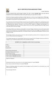 How To Get A Doctors Note For Stress Leave 49 Best Return To Work Work Release Forms Template Lab