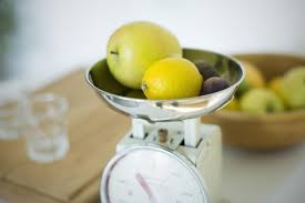Retro Kitchen Scales Uk The Best Electronic Digital Mechanical Kitchen Weighing Scales
