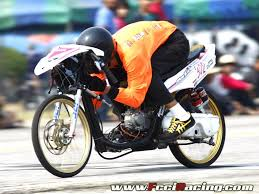 motorcycle drag race wallpapers