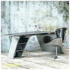 restoration hardware aviator desk. Images Of Restoration Hardware Aviator Chair Stagger Wing Desk By Home Interior Craigslist Stagge . H