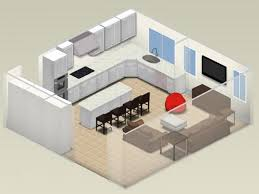 Ikea Kitchen Planner Help Ikea 3d Kitchen Planner Tool L Shaped Kitchen Cabinets With Dining