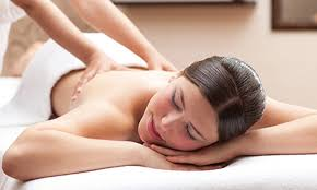 Massage18 Aspire Hair And Beauty
