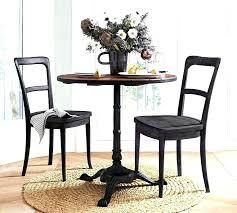 wine rack dining table. Lush-table-wine-rack-dining-ideas-wine-rack- Wine Rack Dining Table R
