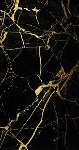 black and gold marble texture. Iphone Marble Wallpaper Kudos To Leysa Black And Gold Texture D