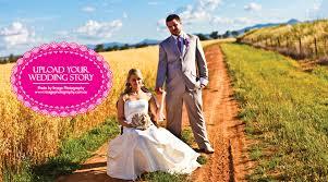 north west & new england weddings Wedding Essentials Tamworth Wedding Essentials Tamworth #35 Wedding Essentials List