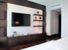 Modern Bedroom Tv Cabinet Wall Units Excellent Wall Unit Units Modern Wall  Unit Wall Unit Modern