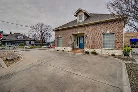 rockwall commercial real estate for
