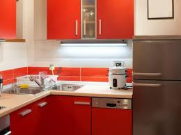 kitchens designs 2013. Modern Colorful Small Kitchen Design 2013 Kitchens Designs