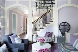 Lavender Living Room Lavender Living Room Carameloffers