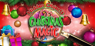 .and bells are ringing.the game hidden objects christmas 2 belongs to the categories puzzle, hidden objects and has been played 12178 times. Amazon Com Hidden Object Christmas Magic Winter Celebration Objects Time Puzzle Seek And Find Santa Holiday Game Appstore For Android