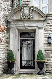 elegant front entry doors. Modren Doors Best Elegant Front Doors Double Entry On