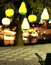 ikea exterior lighting. Outdoor Lighting Ikea. Ikea Solar Powered Lamp The Best Lights Ideas On . Exterior O