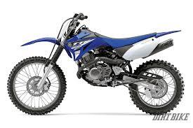 yamaha 125 dirt bike. 07 yamaha ttr125leweb 125 dirt bike a