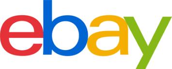 Bilderesultat for ebay partner