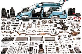 Юридические аспекты и правовые вопросы бизнеса продажи автозапчастей  среди них много машин в том возрасте когда ремонт становится для владельца регулярной статьей расходов Поэтому бизнес на продаже автозапчастей