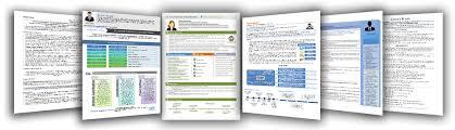 Visual Cv Builder Resume Builder Executive Resume Linkedin Cover Letter