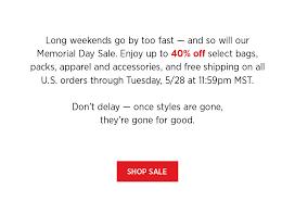 Topo Designs Memorial Day Sale Memorial Day Sale Savings Free Shipping Topo Designs