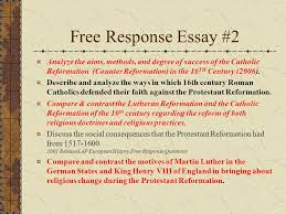 a christmas memory essay sample resume for it freshers in protestant reformation essay conclusion bihap com the guardian