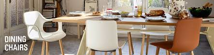 space furniture chairs. vitra em table hal chair space furniture chairs e