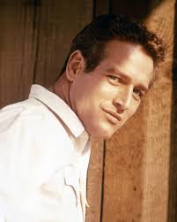 Paul Newman | Biography, Movies, Assessment, & Facts | Britannica
