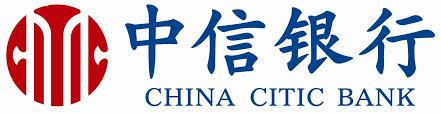 citic bank china citic bank banks