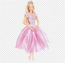 Barbie Princess Dress Design Barbie Doll Barbie Princess Charm School Cartoon Animation