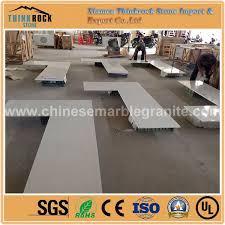 galaxy single white quartz kitchen countertops for room globar suppliers jpg